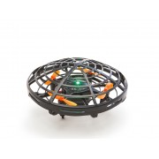 "REVELL Quadcopter ""MAGIC MOVER"" (black)"