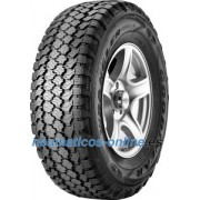 Goodyear Wrangler AT/SA+ ( 235/65 R17 108T XL )