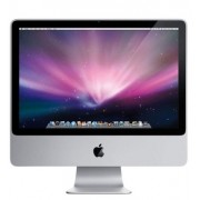 Apple iMac 27 инча Intel Quad-core i5 2.7GHz/4GB/1TB