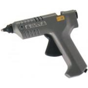 Pistola incollatrice Maestri 18HP - 60 Watt