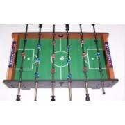 Mini fotbal Classic