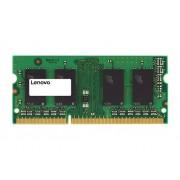 Lenovo Lenovo 4G DDR4 2133 SODIMM MemoryD-WW