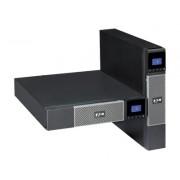 Eaton 5PX 3000i RT2U Netpack [5PX3000IRTN] (на изплащане)