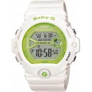Casio BG 6903-7E BG-6903-7ER