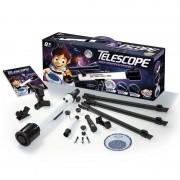 Telescop, 30 Activitati