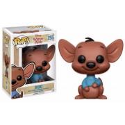 FUNKO Roo - Disney: Winnie The Pooh FUNKO Pop 11264