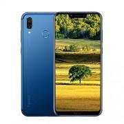 Huawei Honor Play Dual Sim 64GB Blue