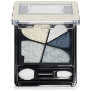 Integrate Shiseido Pure Big Eyes Eyeshadow NEW COLOR BL775 by