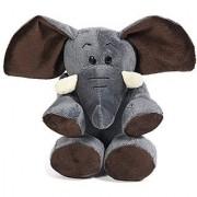 Elephant Plush Stuffed Animal