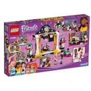 LEGO Concursul de Talente al Andreei 41368
