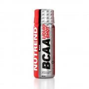 Nutrend BCAA Liquid Shot ampulla 1karton (60gx20db)