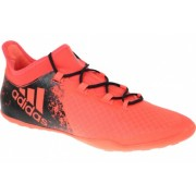 Adidas X 16.2 Court IN BB4157