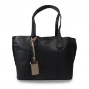 Bolsa WJ Acessórios 45242 Bag Média com Chaveiro Feminina 45242-012
