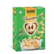 Giuliani Giusto Senza Glutine Chocopaf 300 G