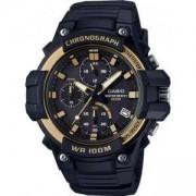Мъжки часовник Casio Outgear MCW-110H-9A