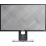 "Dell Professional P2217H 22"" Wide LED IPS TFT (1920x1080 16:9, DisplayPort + HDMI + VGA/D-Sub)"