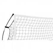 Poarta minifotbal SKLZ Quickster 1.8 x 1.2