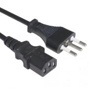 Cisco Power Cord-Italian Right Angle