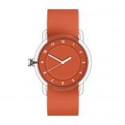 Klocka TID No.3 orange