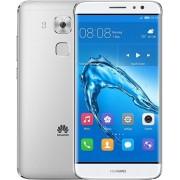 Huawei Nova Plus 32GB Plata, Libre B