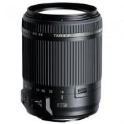 TAMARON Obiektyw TAMRON 18-200mm F/3.5-6.3 DI II VC Nikon