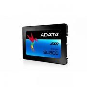 Adata SSD 512GB SU800 SATA 3D Nand ASU800SS-512GT-C