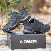 ADIDAS TERREX SWIFT R2 GTX - CM7492 / Мъжки спортни обувки