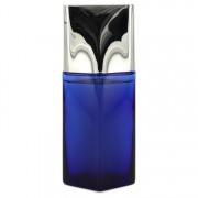 L'eau Bleue D'issey Pour Homme Eau De Toilette Spray (Tester) By Issey Miyake 2.5 oz Eau De Toilette Spray
