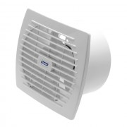 EOL 150B ventilátor alap kivitel