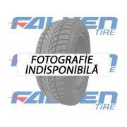 195/60R15 AS200 Euro AllSeason 88H FC))72 FALKEN