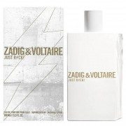 Zadig & Voltaire Just Rock! For Her - EDP 30 ml
