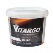 Vitargo Pure