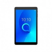 Alcatel Tablet Alcatel 10 1t 8082 16gb Azul
