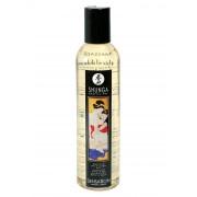 Shunga Massage Oil Sensation 250Ml