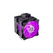 Cooler Master MASTERAIR MA620P W/RGB CONTROLLER