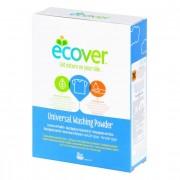 Ecover prací prášek univerzální 1,2kg