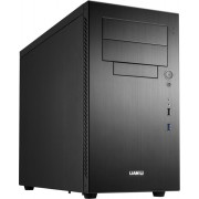 Lian Li PC-A05FNB computerbehuizing