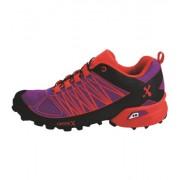 ORIOCX GALILEA Dámská běžecká obuv 0027ORIOVLT Fialová 36
