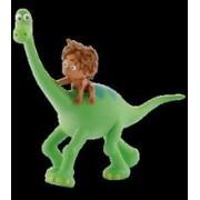 Arlo Cu Spot - The Good Dinosaur