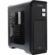 AeroCool AERO-800 BLACK/USB3/Obudowa ATX - DARMOWA DOSTAWA!!!