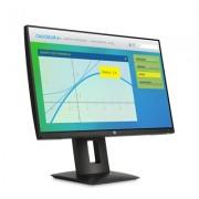 HP Z23n IPS Monitor