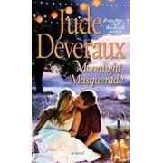 Moonlight Masquerade, Paperback/Jude Deveraux