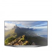 Samsung 55H7000 FullHD Smart TV