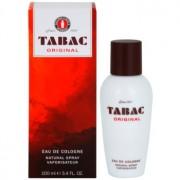 Tabac Tabac agua de colonia para hombre 100 ml