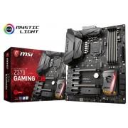 MSI Z370 Gaming M5 Z370 Chipset LGA 1151 Motherboard