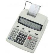 Kalkulator Vector LP-203TS - 2-kolorowy wydruk