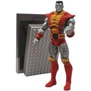 Diamond Select Marvel Select - Colossus