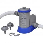 Bestway Flowclear Filtračné čerpadlo do bazéna 1500 gal/h 58389