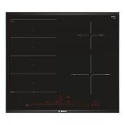 Bosch ugradna ploča PXE675DC1E