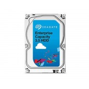 Seagate Enterprise ST4000NM0065 disco duro interno Unidad de disco duro 4000 GB SAS